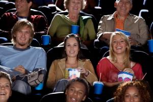 StockPhoto_FriendsWatchingMovies