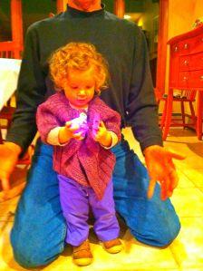 BeFunky_claudia knitting 5.jpg