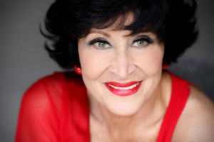 Chita-Rivera-1-Photo-by-Laura-Marie-Duncan.jpg.pagespeed.ce.-HPfeBBVEQ